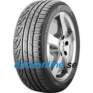 Pirelli W 240 SottoZero S2 ( 285/35 R20 104V XL , N1 )