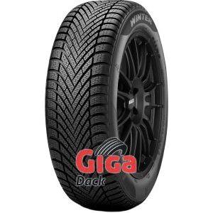 Pirelli Cinturato Winter ( 195/65 R15 91H )