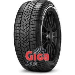 Pirelli Winter SottoZero 3 ( 265/35 R18 97V XL , N4 )