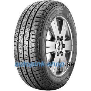 Pirelli Carrier Winter ( 215/65 R16C 109/107R Dubbel märkning 106T )