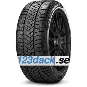 Pirelli Winter SottoZero 3 ( 215/50 R18 92V  )