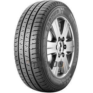 Pirelli Carrier Winter ( 195/70 R15C 104/102R )