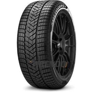 Pirelli Winter SottoZero 3 ( 265/40 R21 105W XL B )