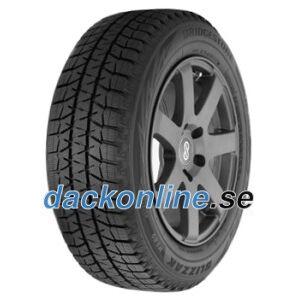 Bridgestone Blizzak WS80 ( 225/55 R17 101T XL )