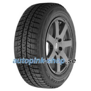 Bridgestone Blizzak WS80 ( 225/50 R17 98H XL )