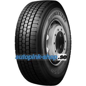 Bridgestone W 958 ( 275/70 R22.5 148/145J Dubbel märkning 152/148E )