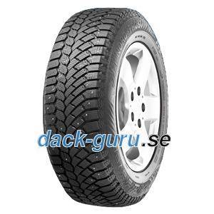 Gislaved Nord*Frost 200 ( 245/50 R18 104T XL , Dubbade )