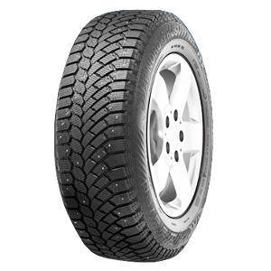 Gislaved Nord*Frost 200 ( 155/65 R14 75T , Dubbade )