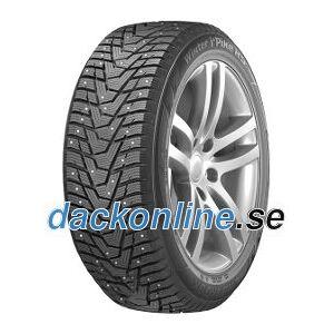 Hankook Winter I*Pike RS2 W429 ( 205/50 R17 93T XL , Dubbade )