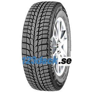 Michelin Latitude X-Ice XI2 ( 255/65 R17 110T Nordiska vinterdäck )