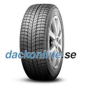 Michelin X-Ice Xi3 ( 215/65 R16 102T XL , Nordiska vinterdäck )