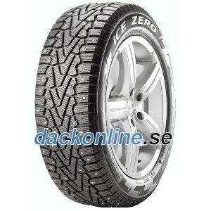 Pirelli Winter Ice Zero ( 215/50 R17 95T XL , Dubbade )