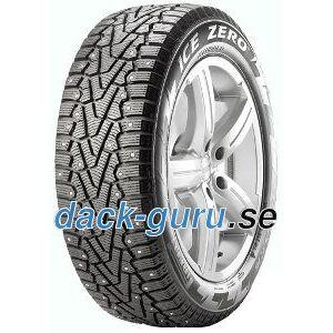 Pirelli Winter Ice Zero ( 185/65 R15 92T XL , Dubbade )