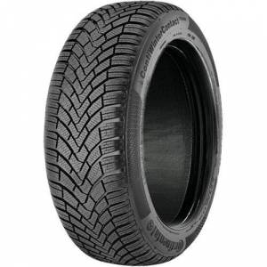 CONTINENTAL 225/55R18 102V XL WINTER CONTACT TS 850