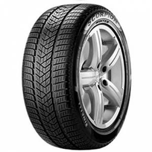 Pirelli 235/60R18 103V SCORPION WINTER