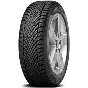 Pirelli 205/55r16 91t/ cinturato winter