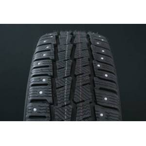 MICHELIN 235/65R16 MICHELIN AGILIS X-ICE NORTH C-Däck DUBB