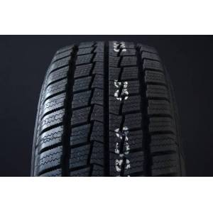 HANKOOK 195/70R15 HANKOOK WINTER RW06 C-DÄCK FRIKTION