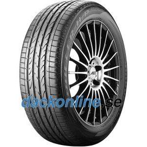 Bridgestone Dueler H/P Sport ( 275/55 R17 109V )
