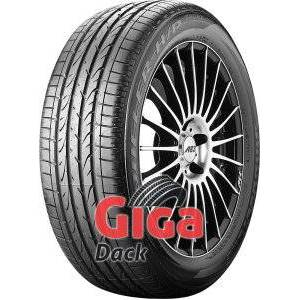 Bridgestone Dueler H/P Sport ( 255/50 R19 103V )
