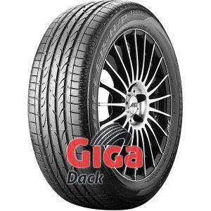 Bridgestone Dueler H/P Sport ( 255/65 R16 109H )