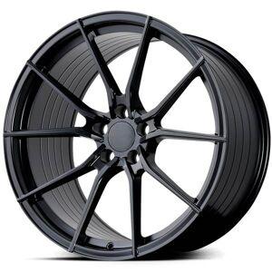 ABS F15 BLACK 5x114.3 ET 40 CB 74.1