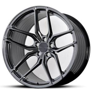 ABS F17 HYPER BLACK 5x118 ET 38 CB 74.1