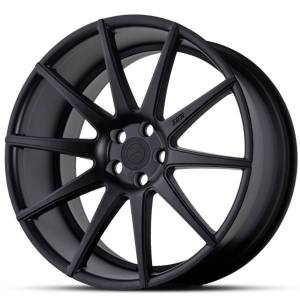 ABS ZITO ZS03 MB 5x112 ET 45 CB 74.1