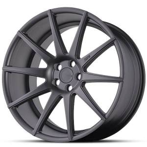 ABS ZITO ZS03 MGM 5X120 ET 45 CB 74.1