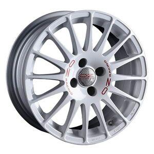 Supert. OZ Supert. WRC 4 ET 18 CB 65.1