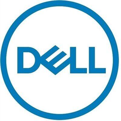 Dell Cabo de alimentação de 125 V para os selecionar Dell Alienware notebooks PowerEdge Servers PowerVault Storage 10 pés