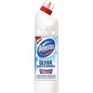 Sparkle Ultra White & Sparkle Toiletrens 750 ml Toiletrengøring
