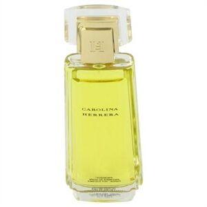 CAROLINA HERRERA by Carolina Herrera - Eau De Parfum Spray (Tester) 100 ml - til kvinder