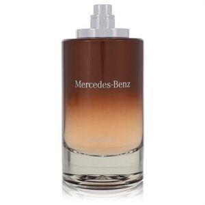 Mercedes Benz Le Parfum by Mercedes Benz - Eau De Parfum Spray (Tester) 125 ml - til mænd