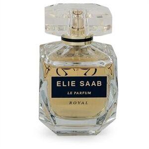 Le Parfum Royal Elie Saab by Elie Saab - Eau De Parfum Spray (Tester) 90 ml - til kvinder