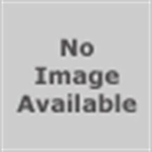 Polo Deep Blue Parfum by Ralph Lauren - Parfum Spray (Tester) 125 ml - til mænd