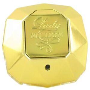 Lady Million by Paco Rabanne - Eau De Parfum Spray (Tester) 80 ml - til kvinder