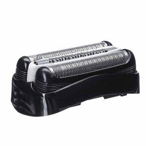 Braun For Braun Electric Shaver Head Accessories Foil Cutter Head Cassette 32B 32S for Braun Electric Razor Shaver Series 3 320 330