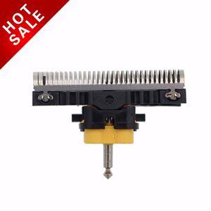 Braun New Shaver Cutter For BRAUN 8000 7000 6000 5000 4000 3 & 5 Series 30B 31B 31S 51S 320 330 340 7520 4735 5875 4835 7015 7570 8590
