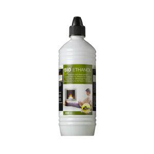 FARMLIGHT Ecopeis® Bioetanol 1l