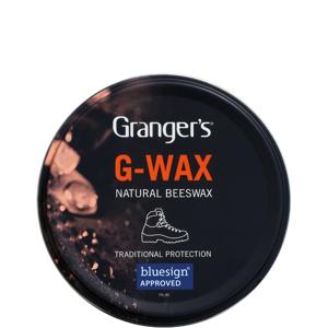 Grangers Lrsko G Wax 80g Impregnering