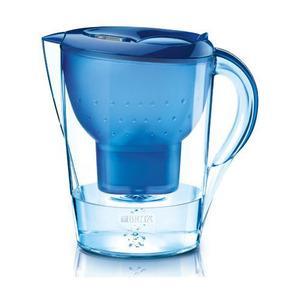 Brita Vannmugge 3,5 L Marella XL blå