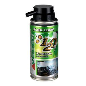 Veidec Flex Lube X-treme 100 ml
