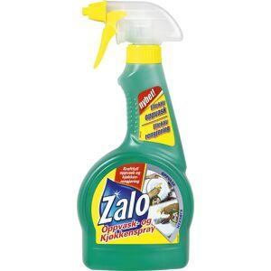 Oppvask- Y447155 Oppvask- og kjøkkenspray ZALO 0,5L