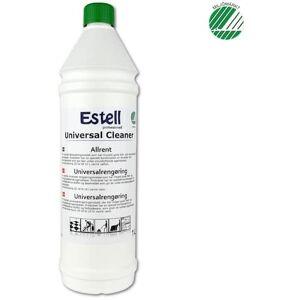 Estell Allrengöring Allrent 1L parfym