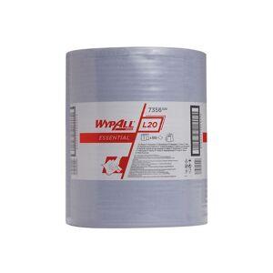 Industritork WypAll l20 2l 35cm 380m