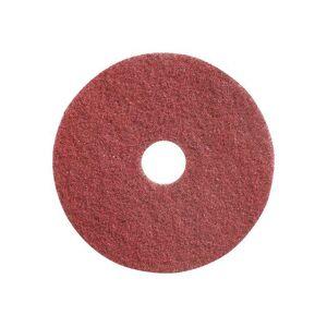 Rondell TWISTER röd 10' 2/fp