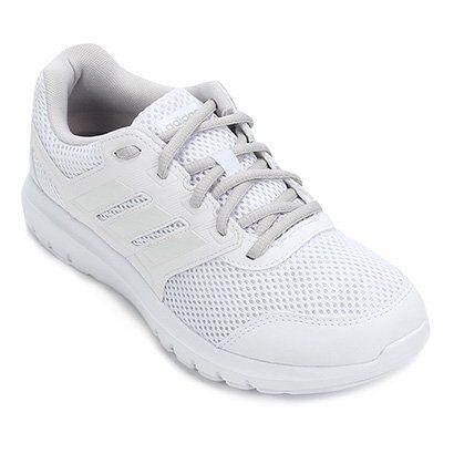 Tênis Adidas Duramo Lite 2 0 Feminino - Feminino