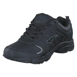 Bagheera Avenue Black, Shoes, sort, EU 39