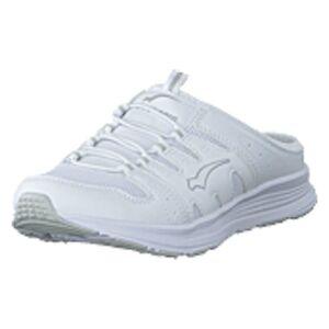 Bagheera Holiday White, Shoes, hvid, EU 36